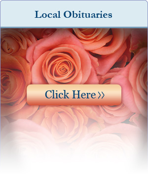 WWLP local obituaries